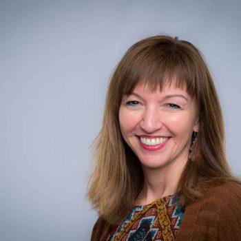 Monica Paulsen
