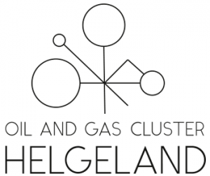 ogh_logo_eng_M