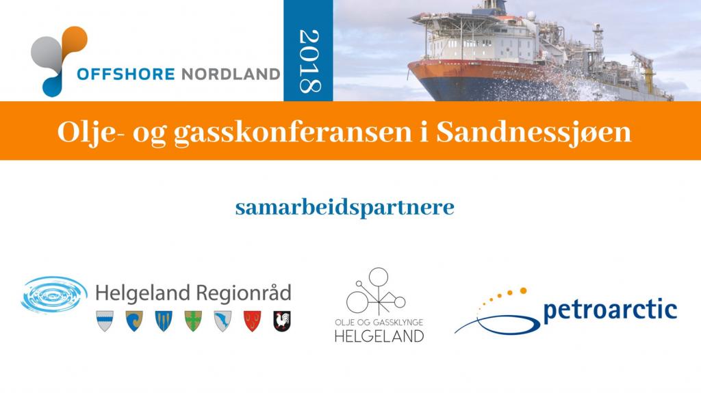 OffshoreNordland